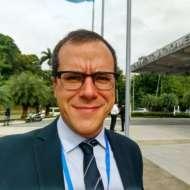 Javier Mestre Jordà